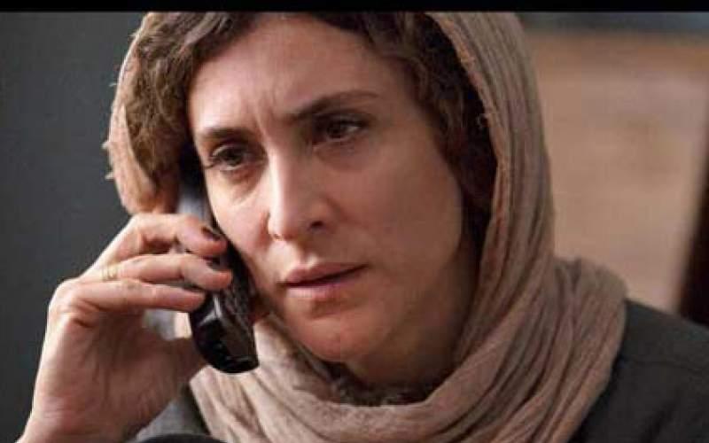 نمایش «گورکن» در جشنواره فیلم سالرنو ایتالیا