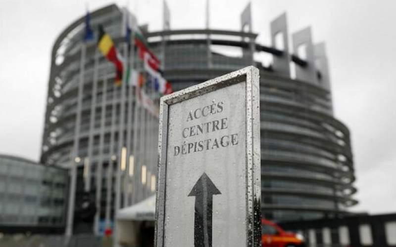 دومین بسته بزرگ کرونایی اروپا در راه است