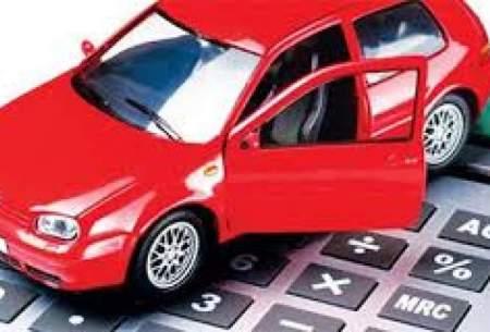 قیمت خودرو چگونه تعیین میشود؟
