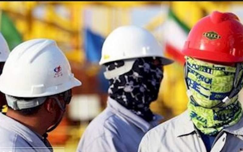 کسری ۵۹۶ هزار میلیاردی اعتبارات عمرانی در چشمِ کارگران