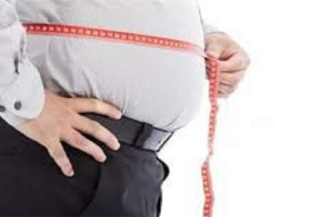 علل بازگشت وزن پس از کاهش وزن چیست؟