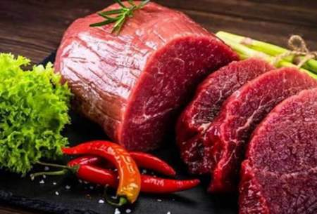 کدام افراد نباید به گوشت قرمز لب بزنند؟