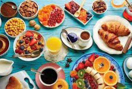 چند توصیه تغذیهای سالم برای کودکان