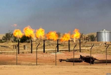 آیا نفت عراق، بازارهای ایران را تهدید میکند؟