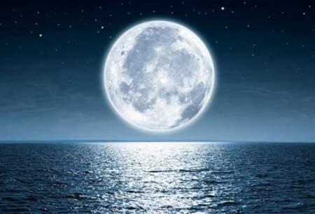 ناسا خاک ماه را از ۴ شرکت خریداری خواهد کرد