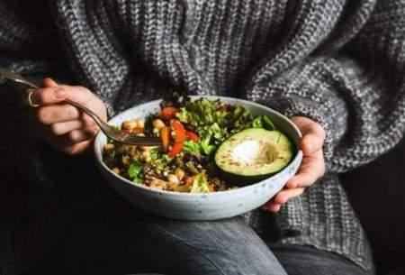 10 خوراکی برای پیشگیری از ابتلا به بیماری