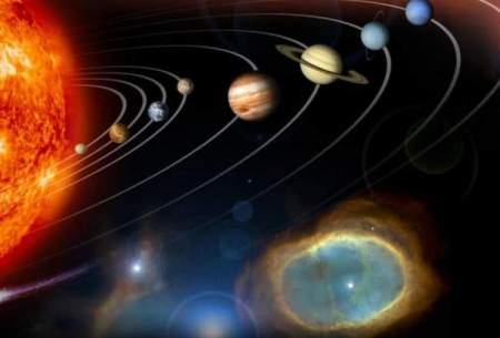 با این شاهراه جدید در منظومه شمسی سفر کنید