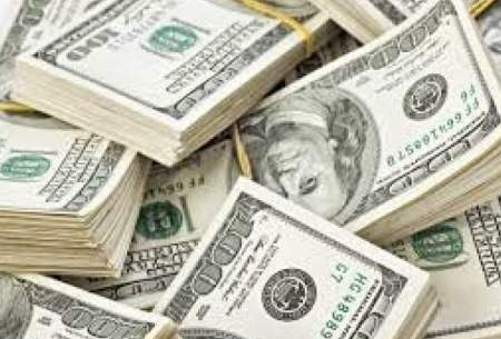 نگاهی به وضعیت بدهی اقتصادهای بزرگ
