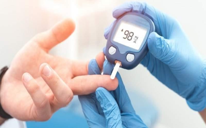 توصیههای مهم به بیماران دیابتی درروزهای کرونایی