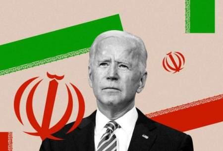 بایدن وقت تلف کند، ایران مشتاقتر میشود؟