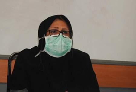 ۴۵ هزار پرستار مبتلا به ویروس کرونا شدند