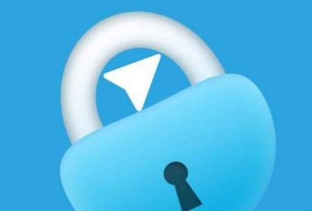 تلگرام فیلتر شده ۴۹میلیون کاربر دارد