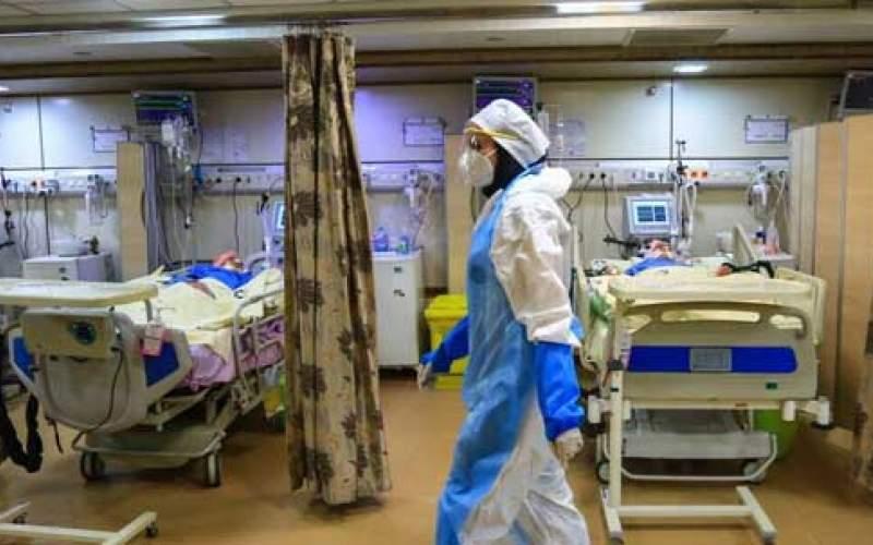 پیشنهاد عجیب وزارت بهداشت برای روز پرستار؛ به جای پرداخت معوقات برای پرستاران بوق و سوت بزنید!