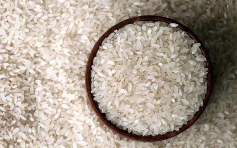 برنج دیابتی ها چگونه باید پخته شود؟