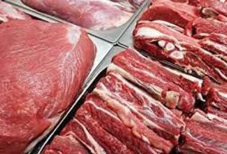 قیمت گوشت گوسفندی ۱۴۰ هزار تومان شد