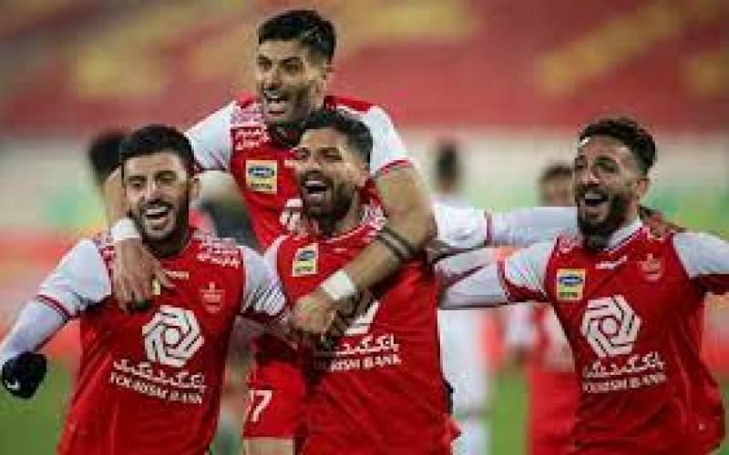 فینال داغ آسیا؛ ایران تشنه این جام