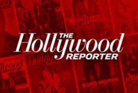 ۱۰ فیلم برتر سال به انتخاب هالیوود ریپورتر