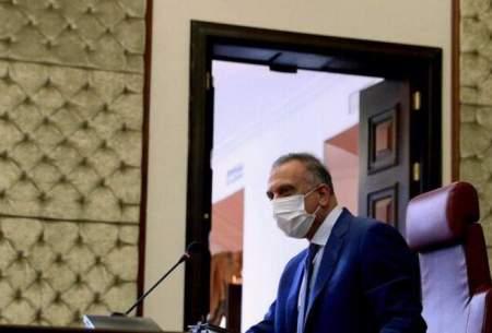 هشدار نسبت به فروپاشی نظام عراق