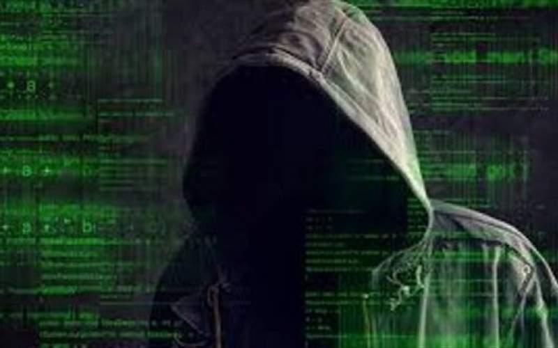 حدود ۲۰۰ سازمان توسط روسیه هک شد
