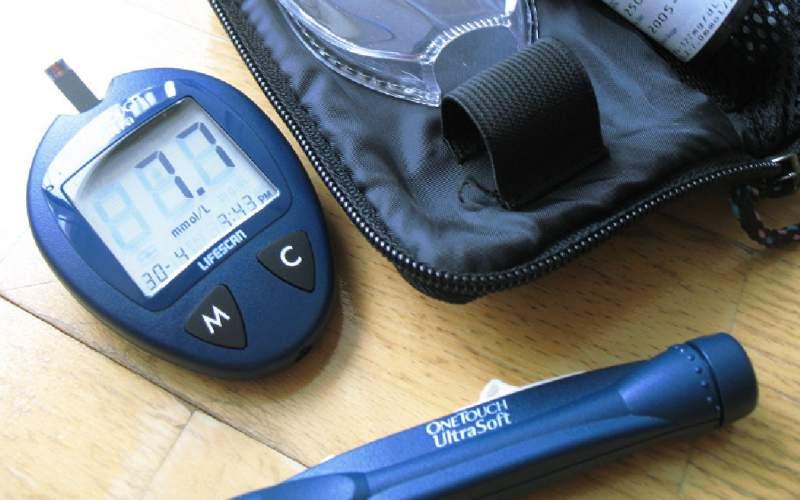 کشفیات جدید درباره دیابت نوع دوم