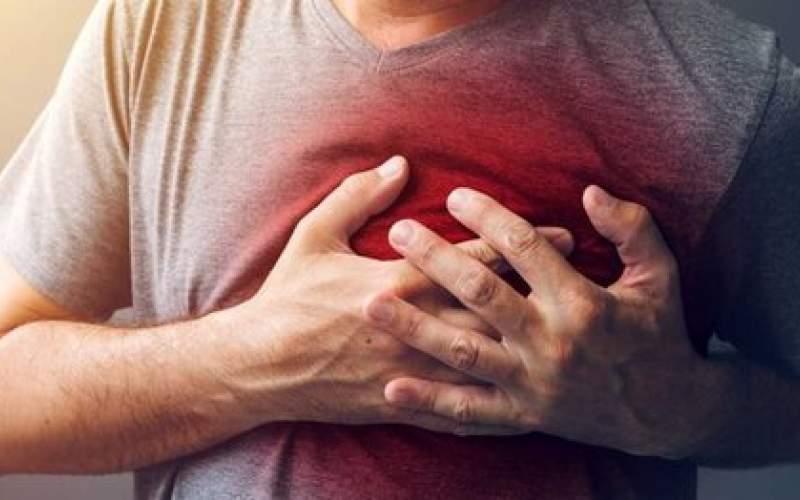 چطور کرونا باعث سکته قلبی و مغزی میشود
