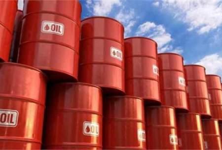 احتمال حذف طرح فروش نفت به مردم