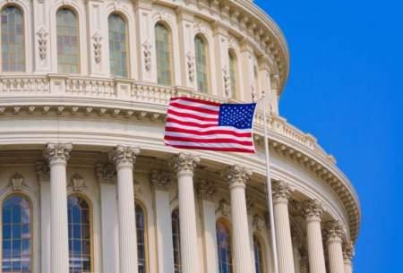 محدودیت ویزایی آمریکا  برای مقامات چین