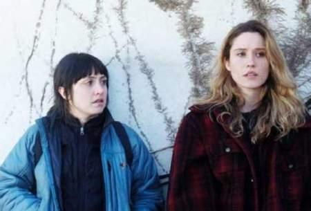 بهترین فیلمهای ۲۰۲۰؛ شرلی، راند دیگر و مانگرو