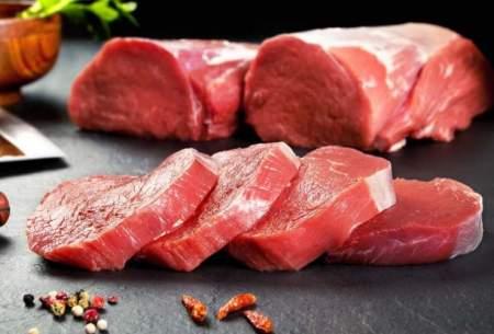 ۵ بیماری خطرناک ناشی از مصرف گوشت قرمز
