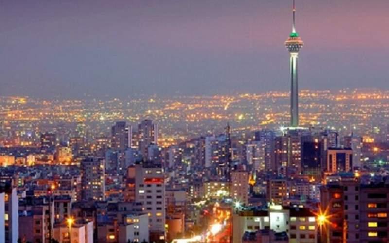 هزینه زندگی در عراق بیشتر است یا ایران؟