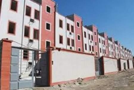 بازار سه قفله عرضه مسکن در پایتخت