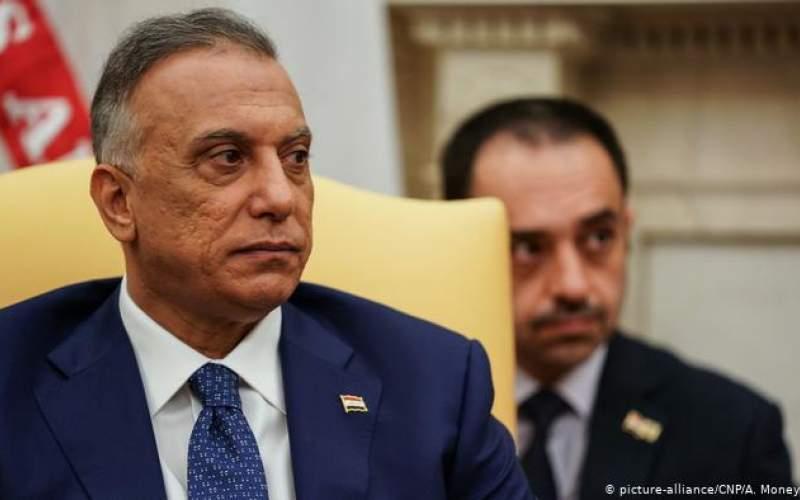 نخستوزیر عراق:آماده رویارویی قاطع هستیم