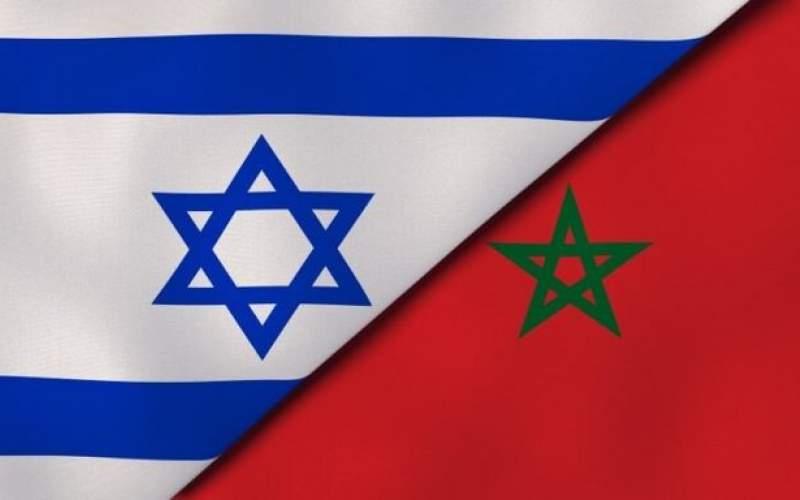 تعهد مراکش به جذب  ۲۰۰ هزار گردشگر اسرائیلی
