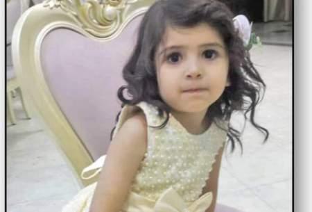 مرگ دلخراش دختر و پسر خردسال در پایتخت