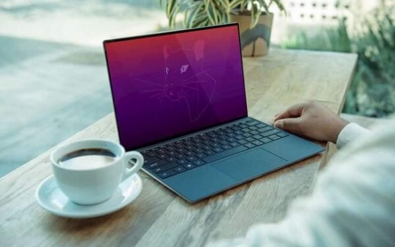 ویروس کرونا بازار رایانه و لپتاپ را احیا کرد