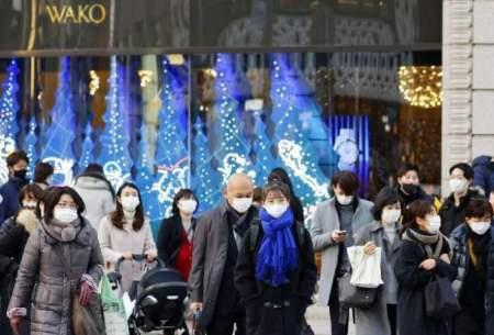 ژاپن، ورود تمام مسافران خارجی را تعلیق کرد