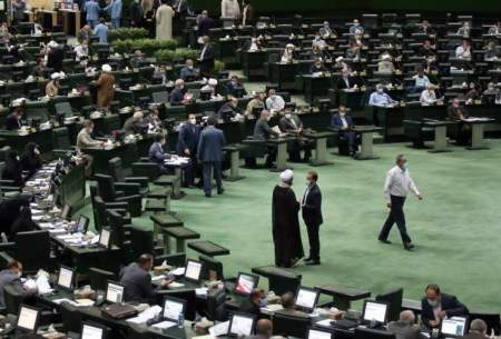 مورد عجیب اصلاح قانون انتخابات در مجلس