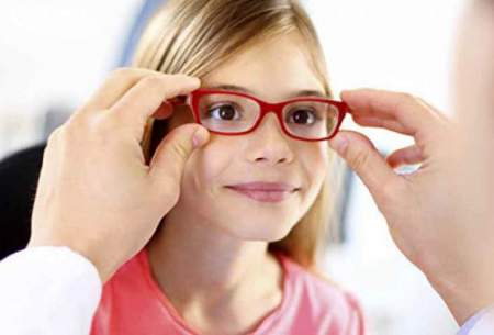 بهترین موادغذایی برای تقویت بینایی کودکان