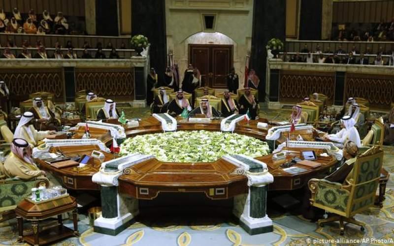 پایان بحران مناسبات کشورهای عربی با قطر