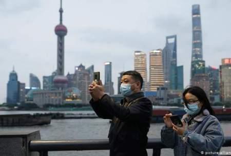 اعلام وضعیت فوقالعاده در چین با گسترش کرونا