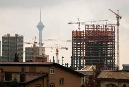 زنجیره ساخت مسکن نیازمند حمایت مالی است