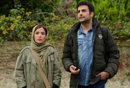 «آهو» به جشنواره فیلم فجر میرود