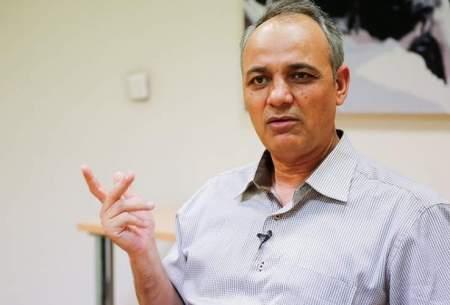 احمد زیدآبادی: خدا کند بوی خطر را حس کنند
