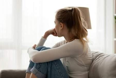 افسردگی در نوجوانی چی هست و چی نیست