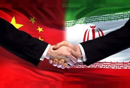 علایق مشترک راست ایرانی و چپ چینی