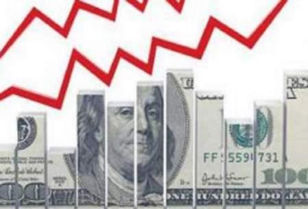 سال آینده قیمت دلار چقدر میشود؟