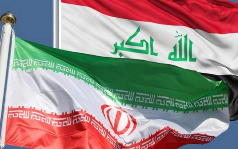 ایرانیها نمیتوانند طلب خود را  از عراق بگیرند