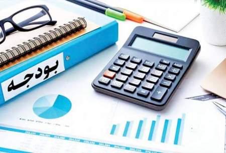 رویاپردازی بودجهای دولت در سال پایانی عمرخود