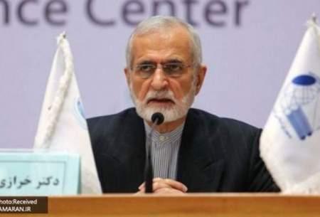 عملاً صدور واکسن کرونا به ایران ممکن نیست