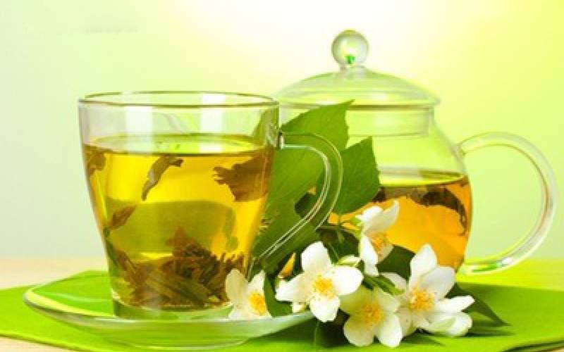 چه زمانی و چه مقدار چای سبز بنوشیم؟
